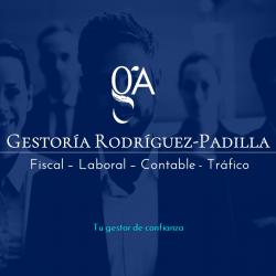 Gestoría Rodríguez-Padilla en Jaén