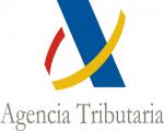 Agencia_Tributaria1