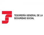 TGSS1